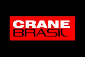 Crane Brasil