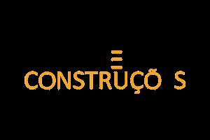 Grandes Construções