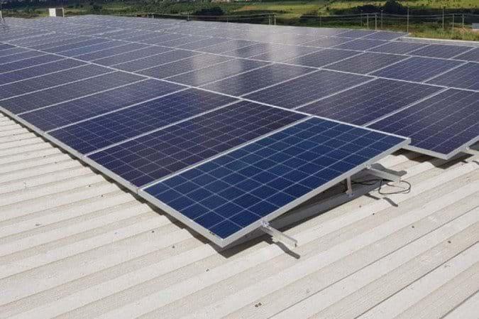 Entenda como a aprovação do marco legal da energia solar pode ajudar a combater o desemprego