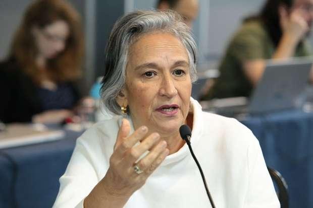 Conselho de Arquitetura e Urbanismo elege primeira mulher presidente