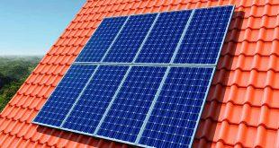 Distribuidora de equipamentos fotovoltaicos investe R$ 80 milhões no País