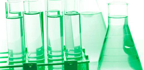 Purificação do metanol aumenta potencial ambiental e econômico em fábricas de celulose