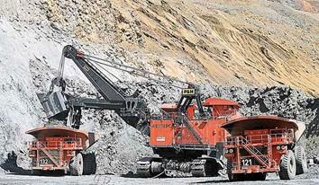 Mineração destaca busca por aproximação com comunidades