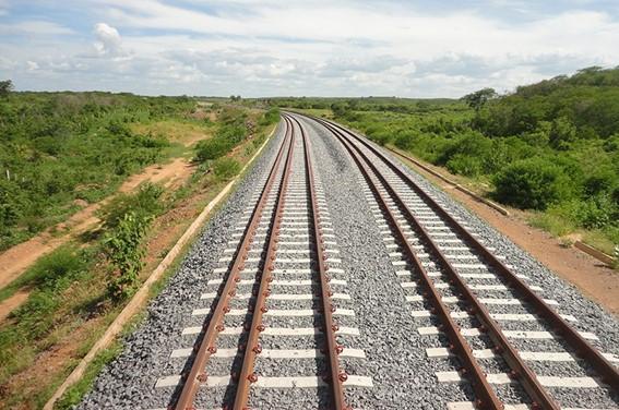 Projeto do novo marco legal das ferrovias promete modernizar o setor