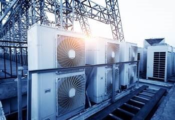 As diferentes aplicações do Alumínio e do Cobre para o setor de refrigeração