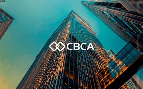 Confira os próximos cursos do CBCA com inscrições abertas para estudantes e profissionais da construção civil