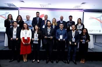AEAMESP mantém Semana de Tecnologia no ambiente virtual e recebe inscrições para o 8º Prêmio Tecnologia & Desenvolvimento Metroferroviários