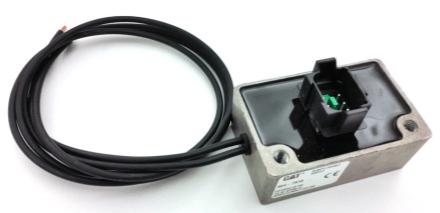Sensores colocam equipamentos no mundo da Indústria 4.0