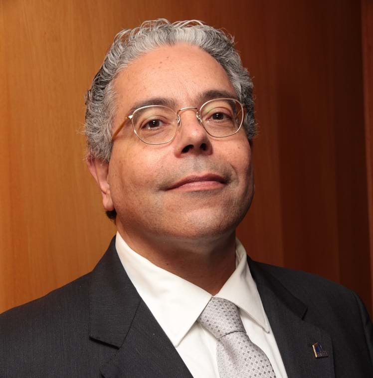 Nova diretoria da ABECE eleita para a gestão 2020-2022