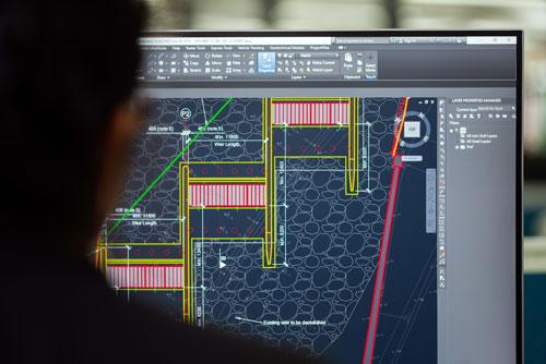 Pesquisa aponta transformação no ambiente de trabalho dos engenheiros