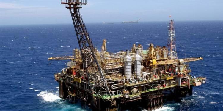 Agência Nacional do Petróleo prevê que até 2025, a produção de petróleo chegue à 3,6 milhões de barris por dia