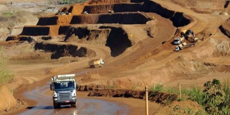 Retomada da mineração de urânio na Bahia pode alavancar economia brasileira