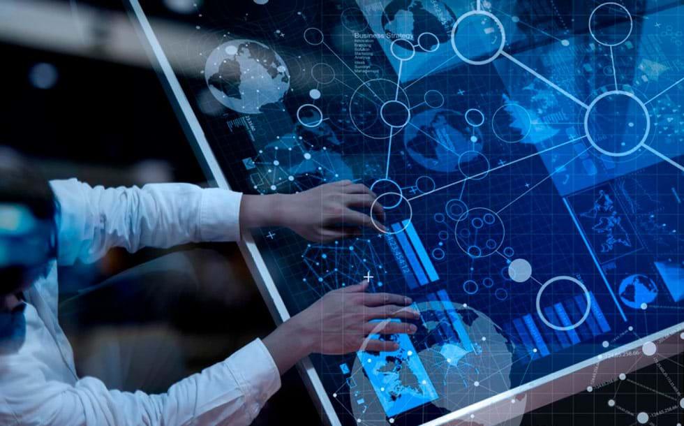 Automação e TIC aumentam a demanda por engenheiros