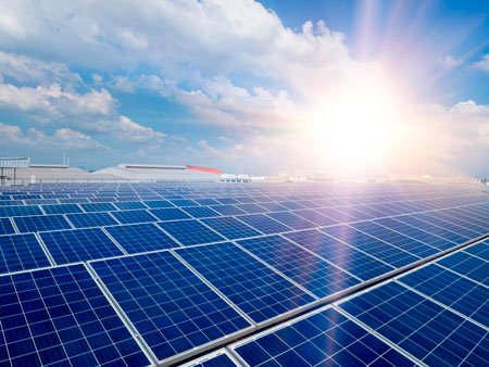 Elgin aposta em crescimento do setor solar com investimentos de R$ 140 milhões este ano no País