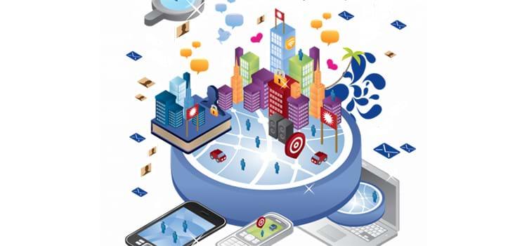 Setor de Construção Civil está pronto para a Transformação Digital