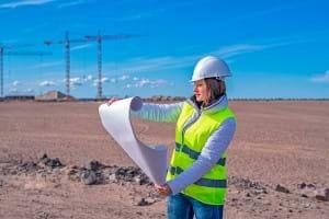 Quais são os novos desafios que se impõem ao engenheiro civil?