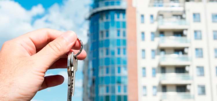 Conheça as tendências no mercado de construção civil