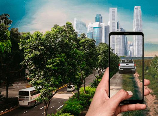 Transformação social requer mobilidade sustentável
