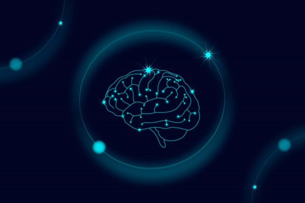 IBM, USP e FAPESP dão início às atividades do Centro de Inteligência Artificial