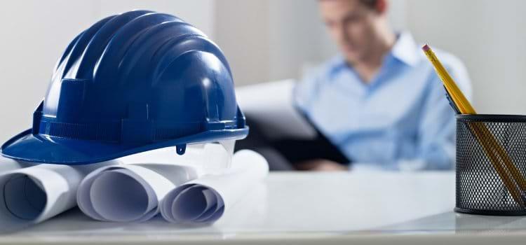 Quando um engenheiro civil precisa de um MBA?