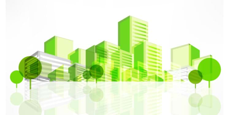 Projetos sustentáveis geram juros menores para empresas