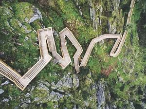PNAM'21 - Prémio Nacional de Arquitetura em Madeira: inscrições abertas