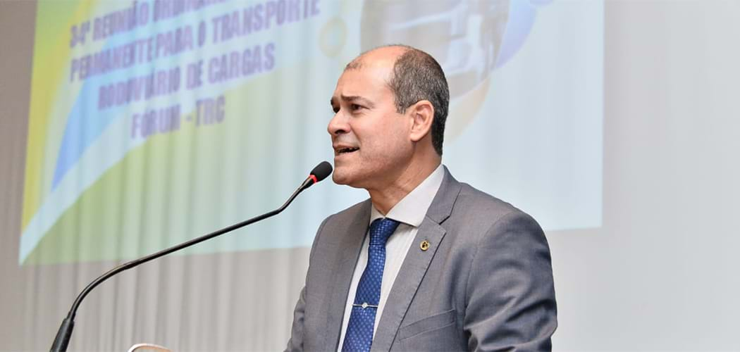 Infraestrutura do país precisa de apoio da iniciativa privada