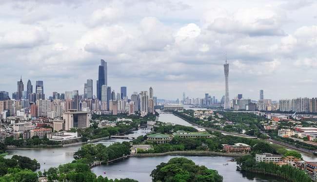 As cidades do futuro têm dois caminhos possíveis: antropocêntrico ou ecocêntrico
