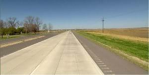 Paraná terá 1ª rodovia de concreto projetada em BIM