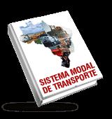 Sistema modal de transportes