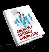 Energia I - Cenário brasileiro