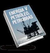 Energia V - Petróleo, Petrobras