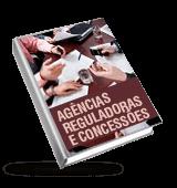 Agências reguladoras e concessões