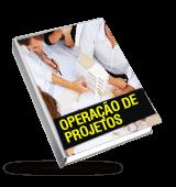 Operação de projetos