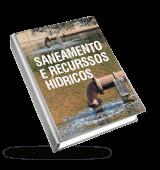 Saneamento e recursos hídricos